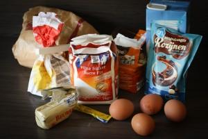 Food-8386
