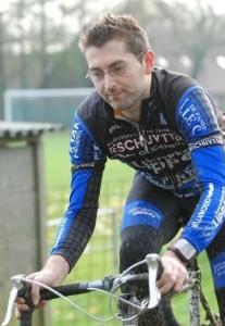 Tjoppie Doppie Cycling