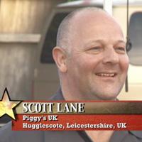 Scott lane adie platts