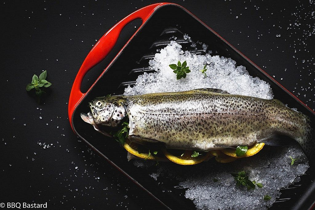 Orange Basil trout-6444-3