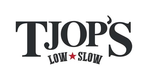 Tjop's try-out review – Low and slow BBQ pop-up klaar voor het grote publiek!
