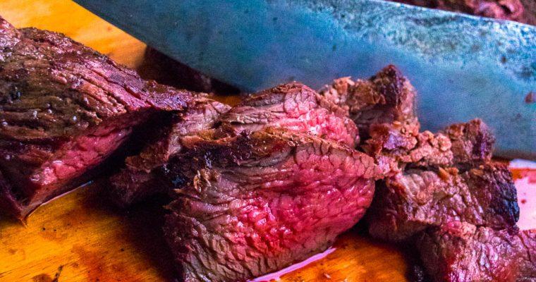 Jewish Filet – Australian Wagyu Beef