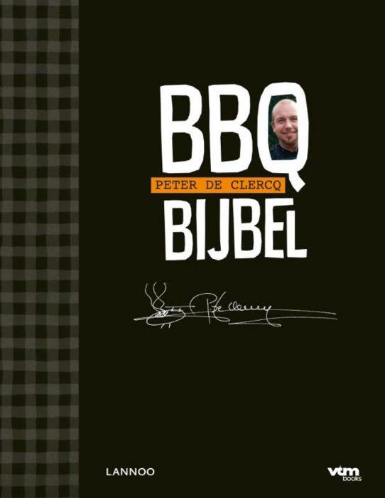 12 BBQ boeken die je niet mag missen! #start2bbq BBQ Bastard