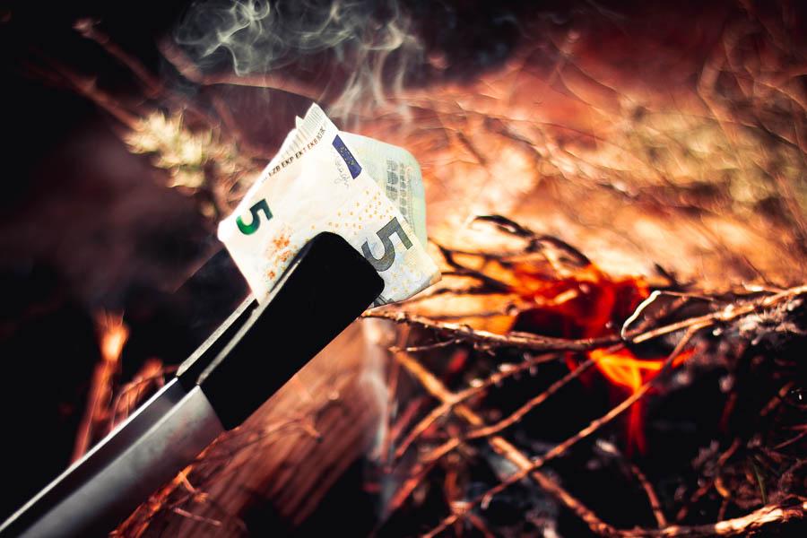 Een budgetvriendelijke Barbecue organiseren: enkele tips